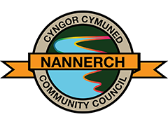 Nannerch Community Website