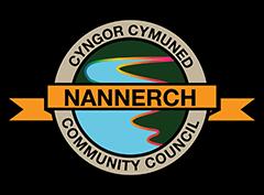 Nannerch Community Website